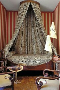 Leopard Bedroom Ideas oml if i can fine animal print wall vinyls i would be so happy
