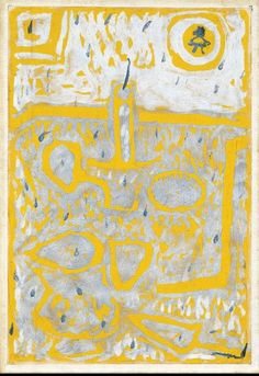 Painting by Paul Klee, 1937 Kandinsky, Artist Painting, Painting & Drawing, Watercolor Artists, Painting Lessons, Watercolor Painting, Paul Klee Art, Edward Hopper, Arte Popular