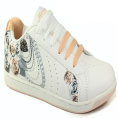 1e05077e9e8 New ladies lace up womens casual sports gym trainers leisure shoes uk sizes  3-8