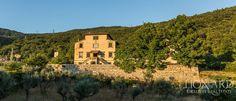 Villa di lusso in vendita a Firenze Image 6