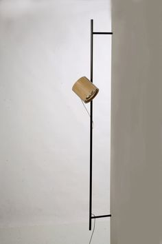 room135:  Handmade Light by Asaf Weinbroom
