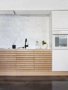 Spirit, Furniture, Design, Home Decor, Decoration Home, Room Decor, Home Furnishings, Home Interior Design