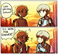 narukami yu meme - Google Search<<<lets just pretend this is Soloangelo