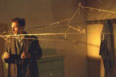SPIDER - 15Filmes que irão colocar sua mente emxeque