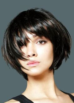 07-cor de cabelo preto