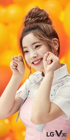 Dayhun ~ Twice