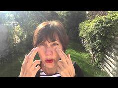L'EFT et l'Ho'oponopono 2 - YouTube