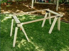 build your own quilting frames quilting frames hand quilting and wood working - Diy Quilting Frame