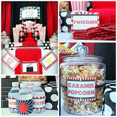 This outdoor movie night idea would be the best thing ever! Am I too old to plan it for my own birthday party? Backyard Movie Party, Outdoor Movie Party, Backyard Movie Nights, Outdoor Movie Nights, Movie Theater Party, Cinema Party, Movie Night Party, Party Time, Kino Party