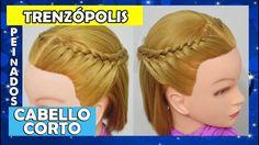 News - Curiositip Up Hairstyles, Pretty Hairstyles, Hairdos, Image Clipart, Yellow Hair, Hair Art, Portrait, American, Curls