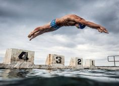 .. Swimming Diving, Keep Swimming, Aquaman, Piscina Spa, Swimming Pictures, Swimming Photography, Sport Motivation, Wet N Wild, Beach Pool