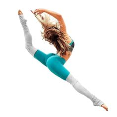 Frauen Patchwork Yoga Hosen Hohe Elastische Professionelle Sporthose Fitness Frauen Laufhose Leggings Capris