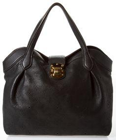 Louis Vuitton Handbag @FollowShopHers