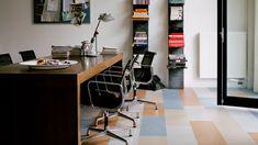 Best marmoleum images flooring floors and