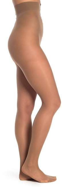 4d036e4c6d6d6 Oroblu 40 Maternity Tights Maternity Tights, Nordstrom Rack, Underwear,  Lingerie