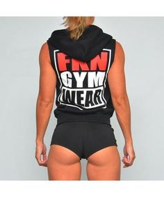5c2ffec3181 41 Best FKN Gym Wear images