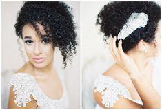 noivas-negras-cabelo-e-maquiagem-inspire-brides8