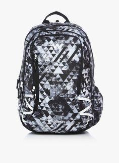 1fda7a688f54 Buy Wildcraft Black Backpack for Men Online India