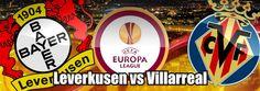 Football Streaming, Stream Live, Football Match, Burger King Logo
