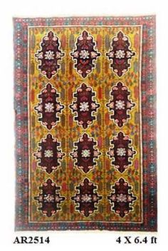 New arrival @ #Abeerugs  #Superfine #Persian #Baluch #Tribal #Wool on #Wool allover #Box #Design. http://abeerugs.com/tribal-carpets/superfine-persian-tribal-baluch-wool-and-wool-brown-allover-box-design-and-multicolour-border-AR2514?limit=100  Visit our official webpage www.abeerugs.com for more details.