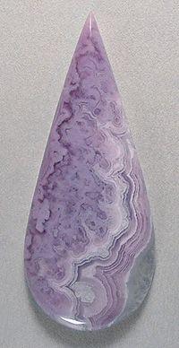 Royal Aztec Lace Agate designer cab Silverhawks designer gemstones.