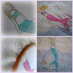 Hey, I found this really awesome Etsy listing at http://www.etsy.com/listing/154543753/mermaids-embroidery-pattern-pdf