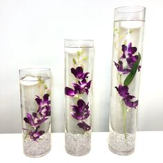vallari - Google Drive Cylinder Vase Centerpieces, Voss Bottle, Bottles, Google Drive, Glass Vase, Wedding, Home Decor, Floral Design, Centerpiece Ideas