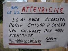 Chiarezza meticolosa Italian Life, Funny Times, Have A Laugh, Your Smile, Persona, Weird, Funny Pictures, Thankful, Writing