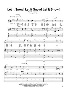 Let it snow ♡ Let It Snow, Let It Be, Holiday Crafts, Holiday Ideas, Christmas Ideas, Merry Christmas, Xmas Music, Flute Sheet Music, Christmas Concert