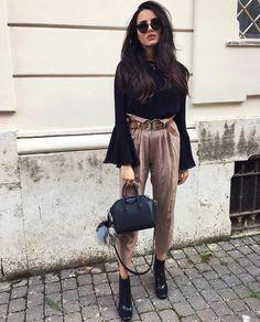 Givenchy Antigona Bag from @bagisbig's closet