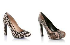 Scarpe Guess collezione Autunno Inverno 2012-2013 http://www.amando.it/moda/accessori/scarpe-guess-collezione-autunno-inverno-2012-2013.html