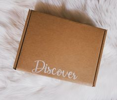 Behind the Box - Find the courage to make your dreams come true Laugh At Yourself, Make It Yourself, Hope For The Future, Background Information, Change Is Good, Gifts For Women, Health And Wellness, Dreaming Of You, Lifestyle
