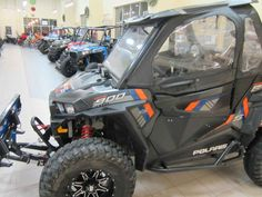 Used 2015 Polaris RZR 900 S EPS ATVs For Sale in Ohio. 2015 POLARIS RZR 900 S EPS, STK# U3550 - 2015 RZR 900S EPSMEDINA LOCATION1609 MEDINA RD. MEDINA, OH 44256888-729-1721