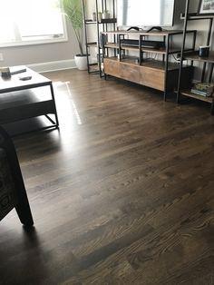 Duraseal Aged Barrel Hardwood Floors Are Life In 2019