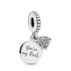 d69f8ebf7 218 best Pandora friends & family charms images in 2019 | Pandora ...
