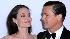 """Ehe-Aus: Angelina Jolie hat die Scheidung eingereicht.Sie galten als Traumpaar, doch vom einstigen Glanz des Vorzeige-Ehepaars scheint nichts mehr übrig zu sein: """"Brangelina"""" lassen sich scheiden.  Angelina Jolie hat laut """"TMZ"""" am Montag  (19. September 2016) die Scheidungspapiere eingereicht. Als offizieller Trennungsgrund wurden die bei Promi-Paaren beliebten unüberbrückbaren Differenzen angegeben."""