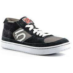 Spitfire Shoe (Men's) #FiveTen at RockCreek.com