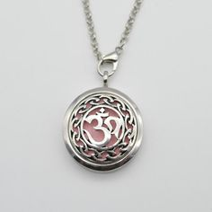 Check this out on my store : 1 PC Aromatherapy Locket Aum Om  http://theendoshop.com/products/1-pc-aromatherapy-locket-aum-om?utm_campaign=crowdfire&utm_content=crowdfire&utm_medium=social&utm_source=pinterest