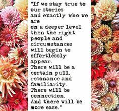 Be you , stay true 🌿 simplicity 🌹🌸🌹🌸🌹🌹🌸🌹🌹🌿🌿 #true #trueidentity…