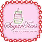 SugarTiers, Markham, Ontario