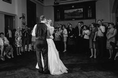 Thames Rowing Club Wedding Photography