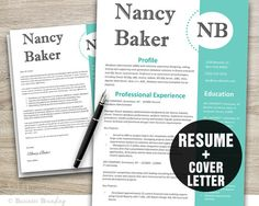70 best resume cover letters images cover letter for resume