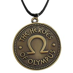 Percy Jackson Coin Necklace XJewelry http://www.amazon.com/dp/B00ZG244RM/ref=cm_sw_r_pi_dp_pn61vb02N1NMD