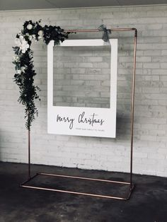 2018 Wedding Trend Report: Signage - One Fine Day ... - #day #event #Fine #report #Signage #Trend #Wedding