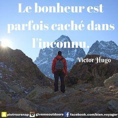 Retrouvez-les sur ma page → https://www.facebook.com/bienvoyager.blog/  #citation #inspiration #voyage