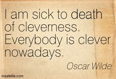 The Importance of Being Earnest (Oscar Wilde) Quotations, Qoutes, Oscar Wilde Quotes, Favorite Movie Quotes, Reformed Theology, Say That Again, Margaret Atwood, Pageants, Book Nerd