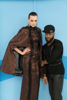 Project Runway Series Sewing and Embroidery Products - Brother Brother Usa, Model Look, Project Runway, Competition, Embroidery, Sewing, Projects, Log Projects, Needlepoint