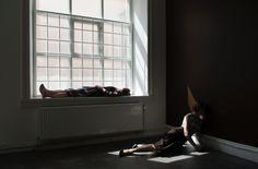 Kersti K Annie Leibovitz, Surrealism Photography, Contemporary Photographers, Heart, Beautiful, Home Decor, Photography, Decoration Home, Room Decor