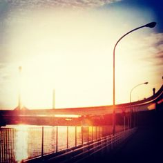 それでも  朝は  やってくるんだ - @acotan28- #webstagram
