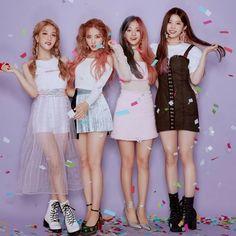 K Pop, South Korean Girls, Korean Girl Groups, Lee Seo Yeon, Loona Kim Lip, Glass Shoes, Wendy Red Velvet, Pop Idol, Soyeon